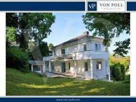 Villa in Karlsruhe  - Durlach