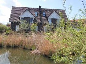 Wohnung in Ostseebad Boltenhagen