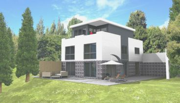 Einfamilienhaus in Wuppertal  - Elberfeld