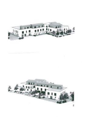 Wohnung in Kempen  - Kempen