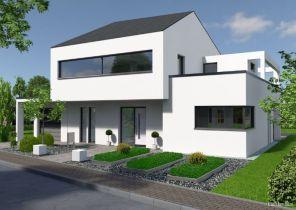 Einfamilienhaus in Bonn  - Bad Godesberg