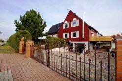 Einfamilienhaus in Rostock  - Lichtenhagen