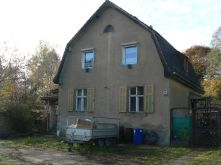 Wohngrundstück in Wandlitz  - Basdorf