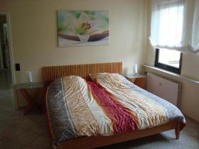 1 Zimmer Wohnung Mieten Mühlheim Bei Immonetde