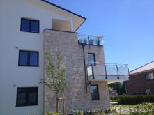 Erdgeschosswohnung in Klein Nordende