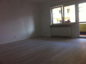Wohnung in Baden-Baden  - Innenstadt