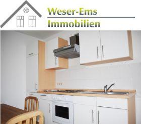 Wohnung in Hesel  - Beningafehn
