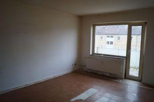 Apartment in Uetersen