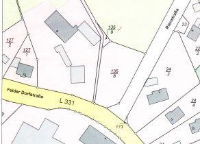 Wohngrundstück in Riede  - Felde