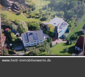 Besondere Immobilie in Hagen  - Hohenlimburg