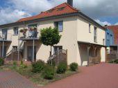 RUDNICK bietet BARRIEREARMES Mehrfamilienhaus mit Lift in ruh. Lage Nähe...