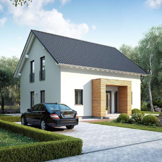 Der richtige Zeitpunkt mit der Planung Ihres massa-Traumhauses zu beginnen !!