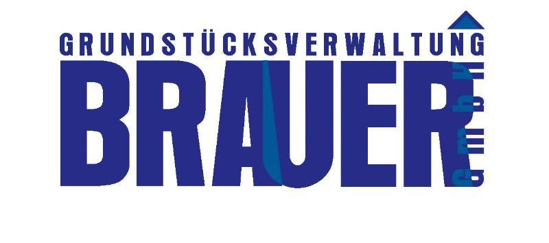 Brauer GmbH
