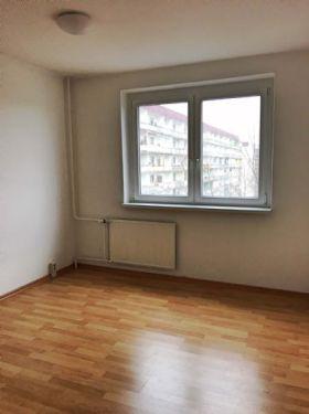 Apartment in Halle  - Saaleaue