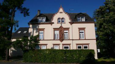 Mehrfamilienhaus in Wittlich  - Wittlich