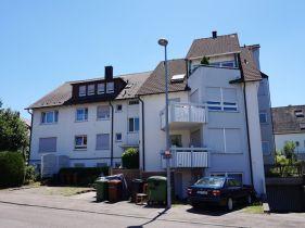 Wohnung in Ludwigsburg  - Eglosheim