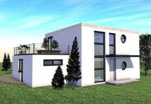 Einfamilienhaus in Iserlohn  - Zentrum