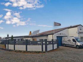 Haus Kaufen In Lünen : haus kaufen l nen hauskauf l nen bei ~ Watch28wear.com Haus und Dekorationen