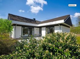 Sonstiges Haus in Bad Salzuflen  - Holzhausen