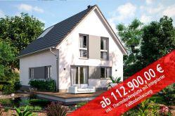 Sonstiges Haus in Hof  - Haidt