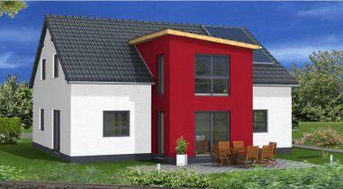 Zweifamilienhaus in Gießen  - Gießen