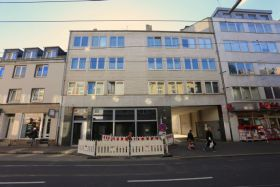 Läden Düsseldorf Gewerbe Laden Einzelhandel Düsseldorf Bei Immonetde