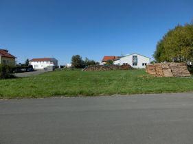 Wohngrundstück in Rockenberg  - Oppershofen