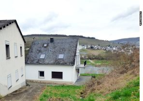 Einfamilienhaus in Bernkastel-Kues  - Bernkastel