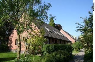 Reihenmittelhaus in Burgdorf  - Burgdorf