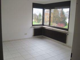 Etagenwohnung in Lörrach  - Brombach