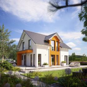 Sonstiges Haus in Trossingen  - Schura