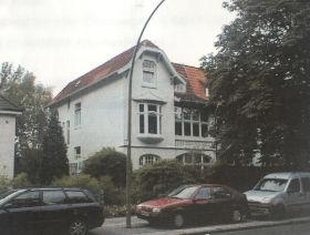 Immonet Hamburg Ohlsdorf Wohnung Mieten