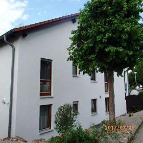 Maisonette in Kirchheim  - Kirchheim