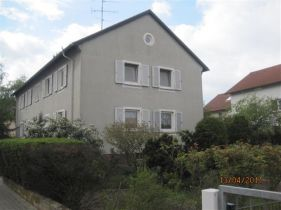 Erdgeschosswohnung in Groß-Gerau  - Groß-Gerau