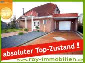 +++ Top renoviertes, neuwertiges Zuhause, Komfortausstattung, begehrte...