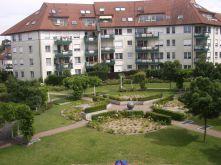 Maisonette in Werder  - Werder (Havel)