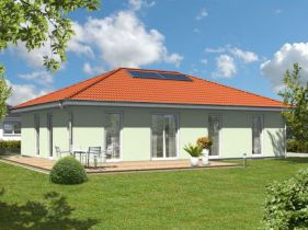 Bungalow in Castell  - Castell