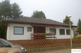 Einfamilienhaus in Berlin  - Lichtenrade
