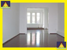 Wohnung in Bielefeld  - Brake