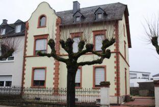 Mehrfamilienhaus in Wittlich  - Bombogen