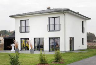 Musterhaus einfamilienhaus  Haus kaufen Königs Wusterhausen Zernsdorf, Hauskauf Königs ...
