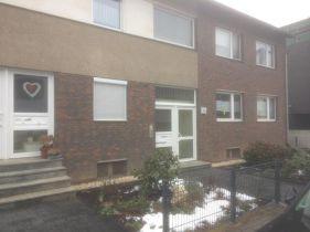 Apartment in Langenfeld  - Immigrath