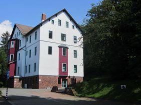Apartment in Friedrichroda  - Friedrichroda