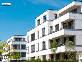 Wohnung in Mönchengladbach  - Hermges