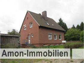 Einfamilienhaus in Sprakensehl  - Behren