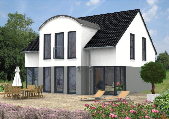 haus kaufen in 47441. Black Bedroom Furniture Sets. Home Design Ideas