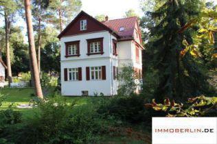 Haus mieten berlin bei for Haus zur miete in berlin