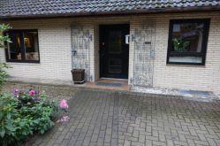 Erdgeschosswohnung in Appel  - Eversen-Siedlung