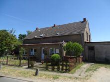 Mehrfamilienhaus in Niepars  - Niepars