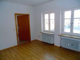 Etagenwohnung in Monheim  - Monheim